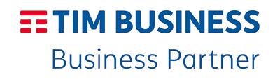 Agente Tim Business | Telefonia Aziendale Tim