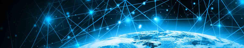 Offerte Fibra Ottica Internet Tim Business