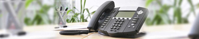 Offerte Telefonia Rete Fissa Tim Business